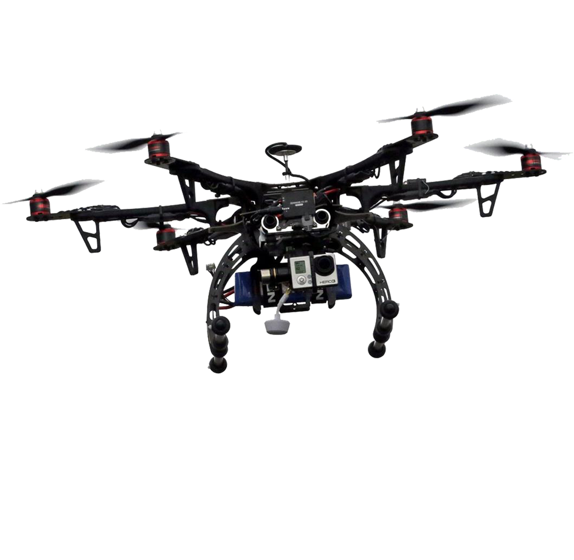 drone4-png